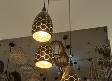 Lighting - Chandeliers - Table Lamps for sale directly from the owner