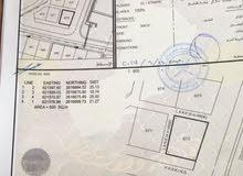 حي الكوثر 10 محلات