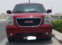 GMC Yukon 2012 for sale in Doha