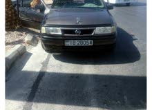 Vectra 1989 for Sale