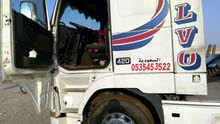 Truck in Buraimi is available for sale