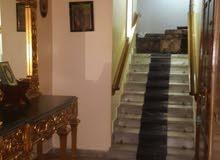 an apartment for sale in Cairo Qasr al-Nil