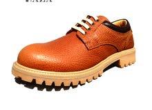 أحذية صناعة ايطالية