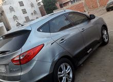 Used 2012 Hyundai Tucson for sale at best price