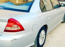 Used 2006 Chevrolet Lumina for sale at best price