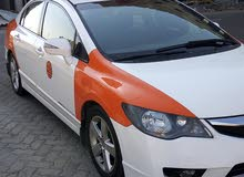Best price! Honda Civic 2006 for sale