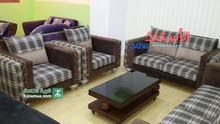 Directly from the owner New Sofas - Sitting Rooms - Entrances for sale