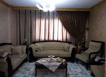 Best price 90 sqm apartment for sale in AmmanMarka