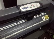 كتر بلوتر سايكى saeki مقاس 72 سم مقاس مميز جودة وكفاءة وأقل سعر ضمان لمدة عام