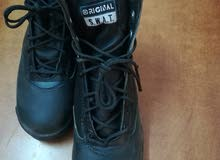 كدار swat