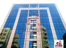 مبني ادارى للايجار بالمعادى هاي لوكس للشركات الكبرى 01126655800