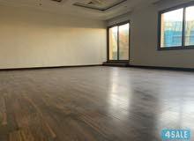 apartment for rent in FarwaniyaAbdullah Al-Mubarak - West Jleeb