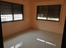 Best price 125 sqm apartment for rent in AmmanAbu Alanda