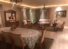 385 sqm  apartment for rent in Amman