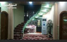 بيت ركن 150متر حي المهندسين شارع الدفاع المدني
