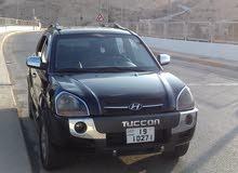 توسان 2009