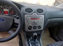Used 2009 Focus for sale