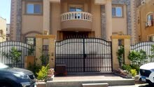 apartment for sale Second Floor directly in Sheikh Zayed