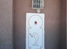 شقة مفروشة للايجار بحي العمران الأعلى بتونس