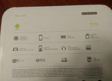 تلفون HTC Desire 630 dual sim