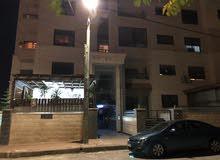 شقة في تلاع العلي للاجار