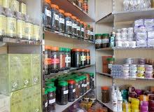 من سلطنة عمان بيع البخور ولبان اصلي