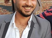 شاب مصري بكالريوس تجاره بجيد اللغه الانجليزيه والحاسب الآلى معايا أقامه ببحث