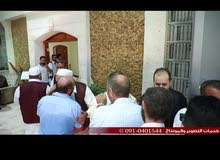 تصوير فاتحة او حفلة دخول للعريس (فيديو وثابت ) مونتاج جميل  تخفيظ