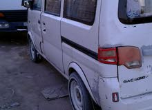 Other Not defined car for sale 2012 in Basra city