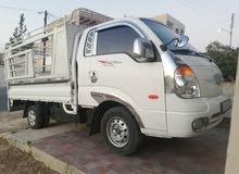 2011 Kia Bongo for sale