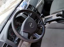 Jeep Liberty car for sale 2008 in Baghdad city