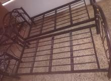 New Bedrooms - Beds available for sale in Amman