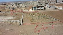 يوجدلديناءجوارجامع الرحمن 8 لبن حر علي شارعين امامي 10م وخلف4م للمعاينه772189228