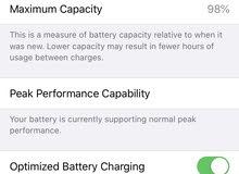 iPhone   7  128 GB  u