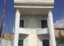 دار سكن في حي الاعلام