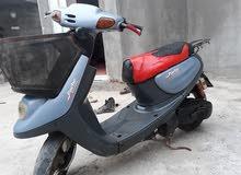 دراجه منغولي قديم