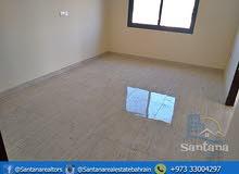 SMASHING 2 BEDROOMS SEMI Furnished Apartment For Rental IN ADLIYA