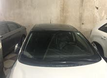 For sale Kia Cerato car in Baghdad