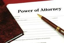 Law Firms in Dubai - Top Advocates in Dubai - hhslawyers.com