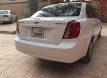 2013 Chevrolet in Zawiya