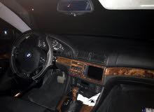 bmw 528 for sale or exchange