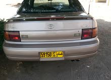 1994 Used Camry with Automatic transmission is available for sale