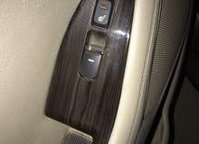 Optima 2014 - Used Automatic transmission