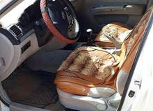 For sale Hyundai  car in Khartoum