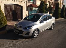 For sale 2014 Silver 2