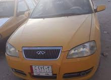 For sale A3 2010