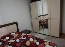 شقة للإيجار المؤقت في إزدان 30