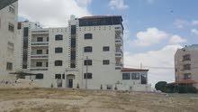 شقة 141م للبيع ضاحية الاستقلال قرب مستشفى الامير حمزة