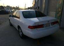 New 2002 Toyota Camry for sale at best price