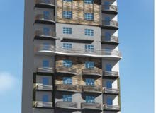 an apartment for sale in Alexandria Camp Caesar